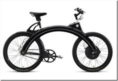 The PiCycle™ Limited electric bike trasforms the already extraordinary PiCycling™ experience to a level truly sublime. 48 volts, 30 miles per hour and 20 miles of range without pedaling* ensure your zero emission vehicle aspirations are fully realized. Whether you are riding for sport or for transportation, PiCycle™ Limited will lift you above the fray. While the basic layout and geometry of PiCycle™ ST and PiCycle™ Limited are identical, component comparison reveals significant differences.