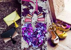 Hoss Intropia Spring/Summer 2015 Shoes and Accessories - All New ...★★SPRING IS HERE!! SPRING ACCESSORIES 2015★★Timothy John Designs◀http://timothyjohndesign.com◀FIND US @ FACEBOOK◀TWITTER◀INSTAGRAM! semiprecious jewelry necklace earrings bracelets trendy luxurious handcrafted made in NYC USA~!