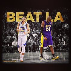 Official: Stephen Curry will play in tonights game. #BeatLA #WarriorsGround