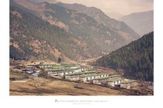 """https://flic.kr/p/GsPcpR 