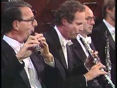 Beethoven - Sinfonia nr. 7 -- Secondo movimento - Allegretto -- Carlos K...