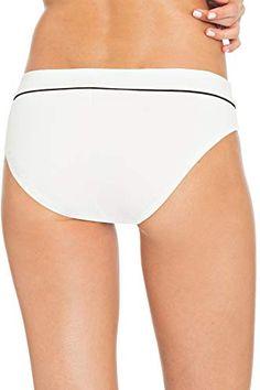 43203a6601b7 Robin Piccone Women's Malia Banded Hipster Bikini Bottom,#Women, #Malia,  #Robin, #Piccone