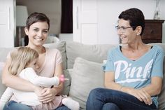 Wie will ich als Mama sein? Wie gehe ich mit meiner Wut um? Was tun, wenn mein Kleinkind haut? Was kann ich tun, wenn meine Kinder sich streiten? Antworten.