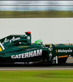 Permiten retirarse dos carreras a Caterham en la F1; buscan comprador http://elheraldoslp.com.mx/2014/10/24/permiten-retirarse-dos-carreras-a-caterham-en-la-f1-buscan-comprador/
