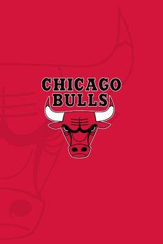 Wallpaper HD Logo Chicago BullsYou can find Chicago bulls and more on our website. Logo Chicago Bulls, Chicago Bulls Basketball, Basketball Teams, Nba Wallpapers, Cute Cartoon Wallpapers, Bulls Wallpaper, Chicago Wallpaper, Hd Wallpaper, Curry Wallpaper