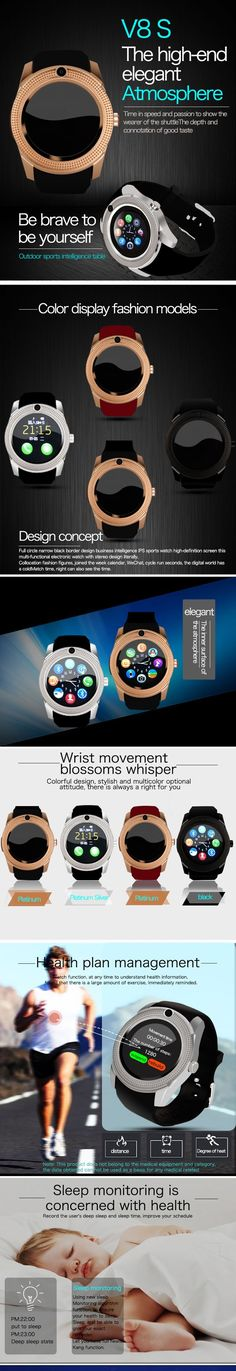 Anti-lost Bluetooth Smart Watch Women Watches For IOS Android Smartphone Smartwatch Men Sleep Monitoring Device Wristwatch Phone , https://myalphastore.com/products/anti-lost-bluetooth-smart-watch-women-watches-for-ios-android-smartphone-smartwatch-men-sleep-monitoring-device-wristwatch-phone/, #SmartwatchMens