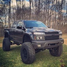 38 best colorado images gmc canyon chevy colorado lifted chevy rh pinterest com