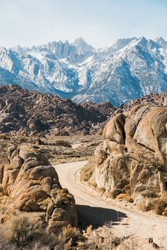 alabama hills rec area in lone pine, california   www.abbihearne.com
