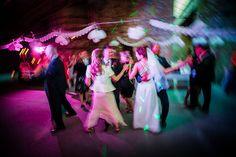 - wedding party - www.henninghattendorf.de