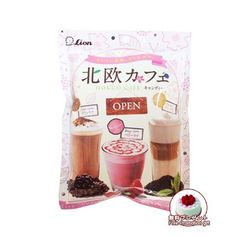 Japan Candy /Japanese Candies -Coffee Candy Mix Bonus Pack Aone Candy Selection http://www.amazon.com/dp/B00DV29O7Y/ref=cm_sw_r_pi_dp_.WA6tb07DKFV8