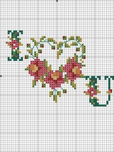 Jolly Happy Soul snowman cross stitch chart designed by With Thy Needle / Country Stitches by Brenda Gervais Regular retail price - our discounted price stitched on old town blend linen from R R stitch count x stit. Tiny Cross Stitch, Free Cross Stitch Charts, Cross Stitch Heart, Cross Stitch Cards, Cross Stitch Alphabet, Cross Stitch Flowers, Cross Stitching, Cross Stitch Embroidery, Embroidery Patterns