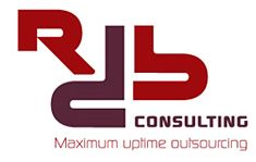 RDB Consulting was established 1995 as a Relational Database Consulting organisation. Database outsourcing services were started in 1999 with Linux and UNIX support added in Need Someone, Linux, Microsoft, South Africa, Remote, Logo Design, Business, Organization, Store