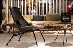 Top Exhibitors Awarded at the Belgrade Furniture Fair