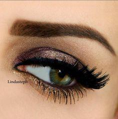 Eye makeup! https://www.facebook.com/PhenomenalWomanCatalogue
