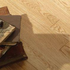 oak-wood-flooring-natural800x60z