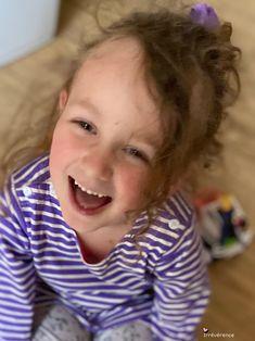 Smile, Face, Happy, Quotes, Kid, The Face, Ser Feliz, Faces, Facial