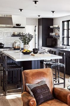 497 best european homes images in 2019 cottage country cottages rh pinterest com