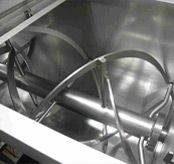 Ability Fabricators is a stainless steel & custom sheet metal fabricator of process equipment in Toronto, Ontario Canada. Stainless Steel Fabrication, Metal Fabrication, Sheet Metal, Products, Sheet Metal Backsplash, Beauty Products