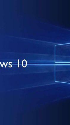 windows 10 wallpaper hd 3d for desktop desktop
