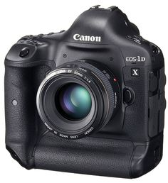 After months of speculation and an untold number of rumors, Canon has unveiled its new flagship camera—the Canon X. Most impressively, the new camera, which replaces both the Mk III and Mk IV, improves upon previous Canon EOS HDSLRs in every which way. Canon Eos, Canon Dslr, Nikon, Foto Canon, Camera Deals, Camera World, Cinema Camera, Digital Photography School, Video Capture
