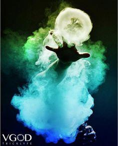Haze Smoke Shop is retail & online smoke shop, vape shop and tobacco shop in Vancouver BC Canada. Vape Tricks, Smoke Tricks, Vape Pictures, Smoke Pictures, Vape Wallpaper, Skull Wallpaper, Rauch Tapete, Wallpapers Wallpapers, Rauch Fotografie