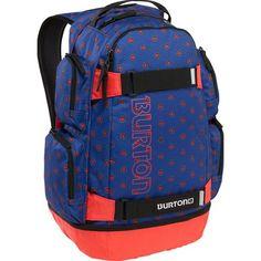 Burton Distortion Backpack
