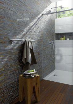 Veľmi pekné návrhy na kúpeľne som našiel na www.proceram.sk, tento je môj obľúbený