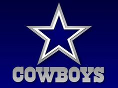 2 Tickets and Pre-Game Field Passes to See the Dallas Cowboys Play the Tampa Bay Buccaneers in Dallas on Sept. Dallas Cowboys Football, Dallas Cowboys Wallpaper, Dallas Cowboys Pictures, Cowboy Pictures, Cowboys Vs, Football Team, Football Season, Nfl Dallas, Football Baby