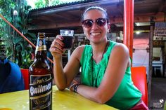 O que fazer em Puerto Iguazú: dicas de atrações Puerto Iguazu, City, Tips, Argentina