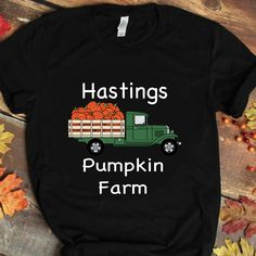 Pumpkin Farm, Romance Novels, Romantic, Sweatshirts, Simple, Mens Tops, Life, Fashion, Moda