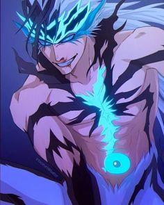 Bleach Fanart, Bleach Manga, Bleach Orihime, Anime Guys, Manga Anime, Anime Art, Shinigami, Bleach Characters, Anime Characters