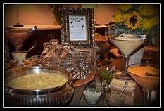10 delicious food stations for your wedding - Articles - Easy Weddings Mashed Potato Bar, Mashed Potatoes, Easy Weddings, Food Stations, Delicious Food, Articles, Wedding Ideas, Ethnic Recipes, Whipped Potatoes