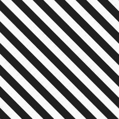 :::: ✿⊱╮☼ ☾ PINTEREST.COM christiancross ☀❤•♥•* ::::sliding squares