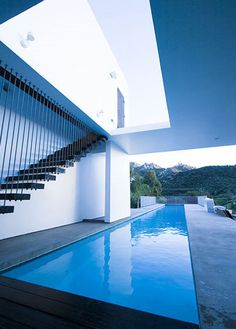 Design Spec Building Group Reviews:  http://www.flickr.com/photos/design-spec-building-group-ltd