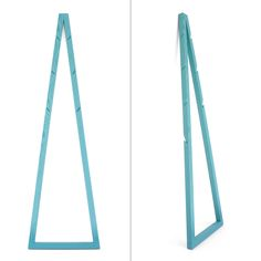 Pendura Coat Stand | 'Pendura' is a coat stand with a minimalistic form and a very marked functional character. Made from solid Ash wood it has six notches at the front... view details on www.treniq.com