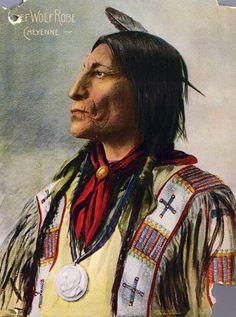 15-photos-couleurs-rares-des-Indiens-d-amerique-du-19eme-et-20eme-siecle-14