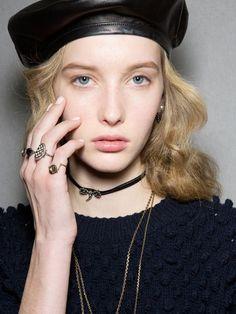 Um, French Girls Follow the Same Skincare Routine You Had in High School via @ByrdieBeautyAU