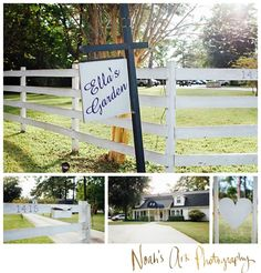 Noah's Ark Photography | Blog » Noah's Ark Photography | Blog, Houston Weddings, Texas Weddings, Southern Weddings, The Venue