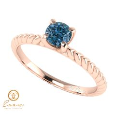 Aur, Sapphire, Engagement Rings, Model, Jewelry, Enagement Rings, Wedding Rings, Jewlery, Schmuck