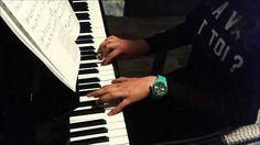 Ποια νύχτα σ' έκλεψε (Pia nihta s' eklepse) Greek Music, Music Instruments, Youtube, Musical Instruments, Youtubers, Youtube Movies