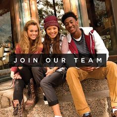Want to love what you do? Are you fashion obsessed? Do you know the current trends?  We happen to have a spot open for an awesome hardworking fashion-savvy person like you as a part-time Shift Supervisor at our Schaumburg location. 20-25 hrs per week. Must have some supervisor experience. We offer a great discount 1st dibs fast-paced environment bonus potential as well as career advancement for full-time w/ benefits. Apply today online! http://ift.tt/2dsAF00 http://ift.tt/2dSeHBU…