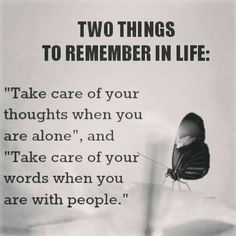 Life Quotes Love, Funny Quotes About Life, Wisdom Quotes, Great Quotes, Quotes To Live By, Me Quotes, Friend Quotes, Funny Life, Qoutes