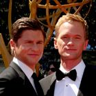 2012′s Best Gay Role Models