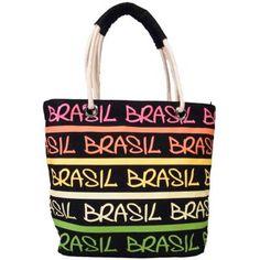 Bolsa Feminina de Ombro Robin Ruth - Praia Brasil - BB - Camerum bcfa01e4678