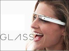 Aplicaciones de Facebook y Twitter llegan a Google Glass