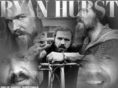 Ryan Hurst. Opie sons of anarchy