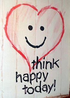 3 exercices de sophrologie pour être bien dans sa tête, dont un exercice de joie et de lâcher-prise : le sourire intérieur