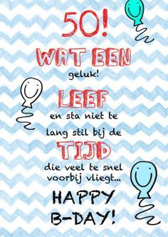 Birthday Quotes, Birthday Wishes, Birthday Cards, Happy Birthday, Abraham And Sarah, Doodle, Happy B Day, Texts, Diy And Crafts