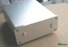 HIFI Bluetooth 4.0 Decoder Stereo CSR8670 32-bit DAC AK4490 Bluetooth Optical Inputs PCM & DSD Support APT-X Transmission