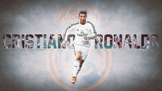 The best of Cristiano Ronaldo - skills & goals-